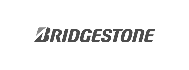 Bridgestone-Logo-TypeA
