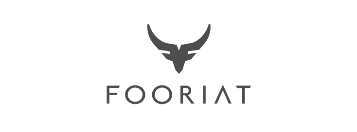 FOORIAT-logo