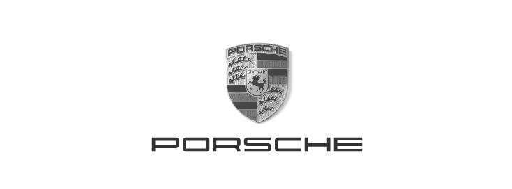 Porsche-MZ-45mm