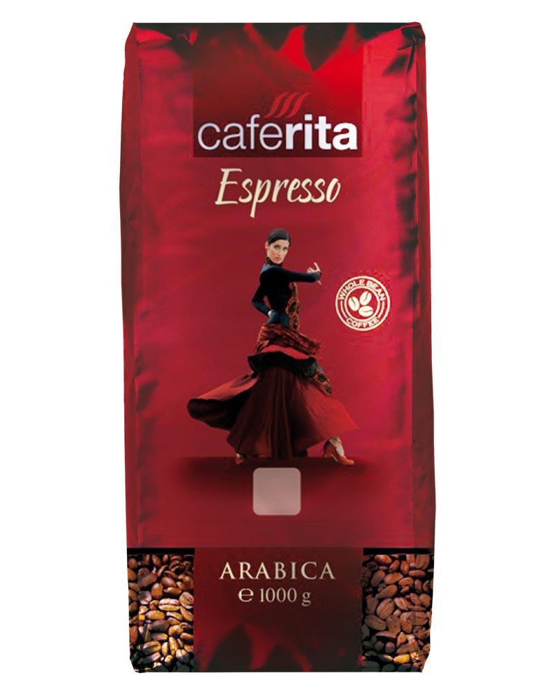 espresso-diferente