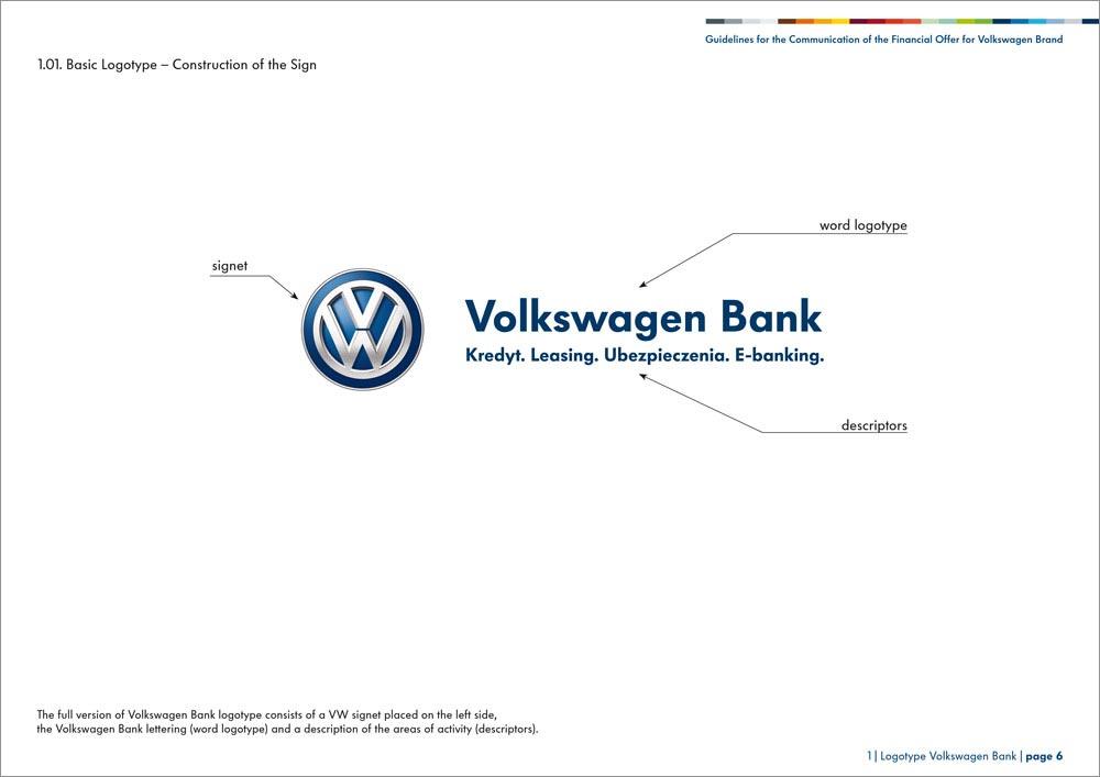 MANUAL_VWBank_20131219_EN-2-6
