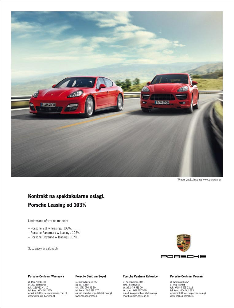 Porsche_Harvard_Business_Review_208x273